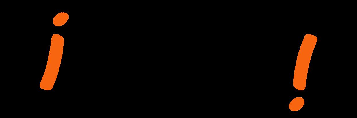 Fundación Actúa
